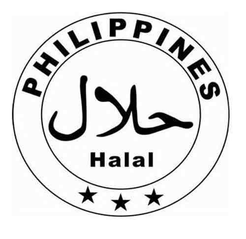 Halal Food Information