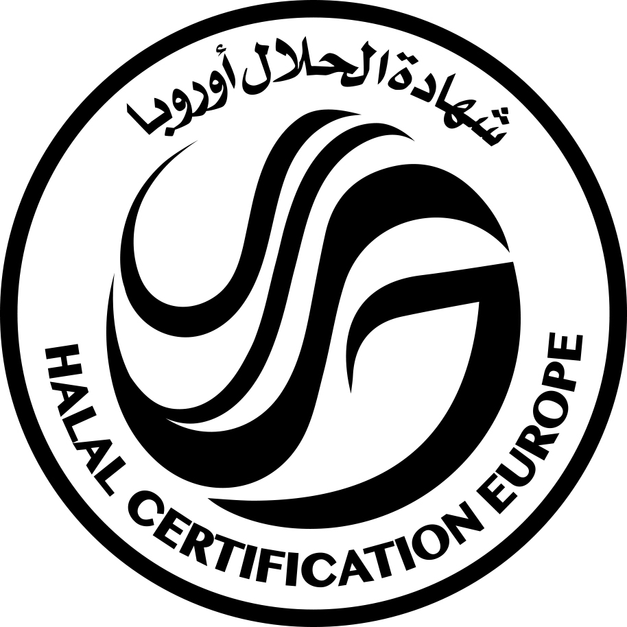 halal certification At its most basic, halal-certification means that a product does not contain traces of alcohol, blood or pork (all forbidden in islam) it also applies to the to the way an animal is slaughtered.