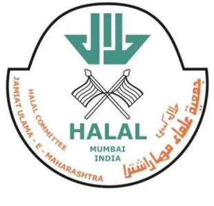 Welcoming Halal Committee-Jamiat Ulama-e- Maharashtra to HVE