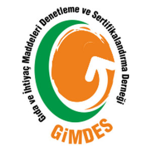 GIMDES DELEGATION HAS RETURNED FROM MALAYSIA