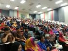 Negeri Sembilan Halal Executive Seminar 2016