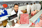 Will Debate Over Halal Meat Lead To A Rise In Islamophobia?
